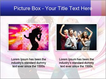 0000061274 PowerPoint Template - Slide 18