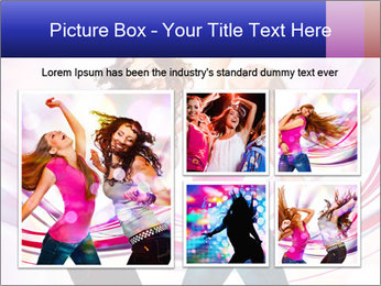 0000061274 PowerPoint Template - Slide 19