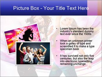 0000061274 PowerPoint Template - Slide 20