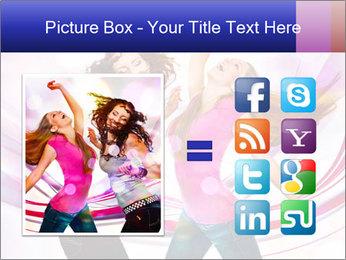 0000061274 PowerPoint Template - Slide 21
