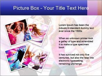 0000061274 PowerPoint Template - Slide 23