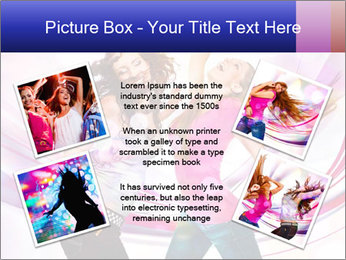 0000061274 PowerPoint Template - Slide 24
