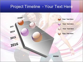 0000061274 PowerPoint Template - Slide 26
