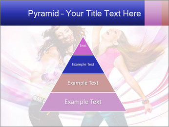 0000061274 PowerPoint Template - Slide 30