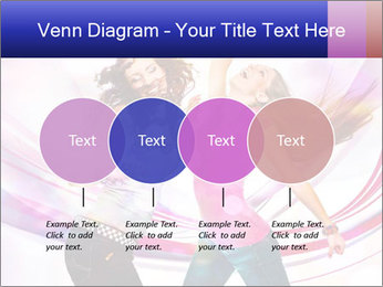 0000061274 PowerPoint Template - Slide 32
