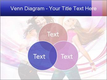 0000061274 PowerPoint Template - Slide 33