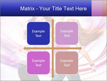 0000061274 PowerPoint Template - Slide 37