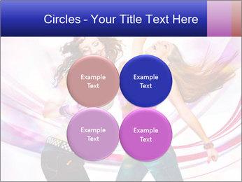 0000061274 PowerPoint Template - Slide 38