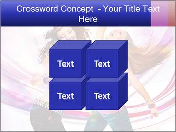 0000061274 PowerPoint Template - Slide 39
