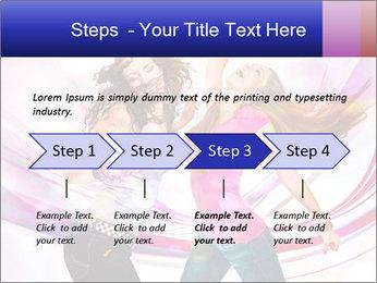 0000061274 PowerPoint Template - Slide 4