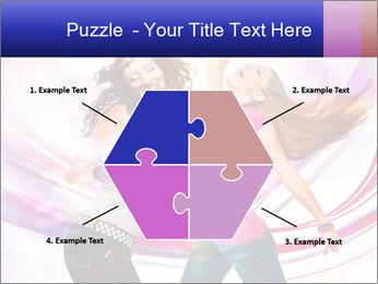 0000061274 PowerPoint Template - Slide 40
