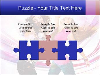 0000061274 PowerPoint Template - Slide 42