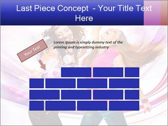 0000061274 PowerPoint Template - Slide 46