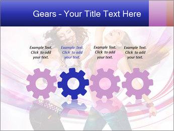 0000061274 PowerPoint Template - Slide 48