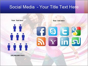 0000061274 PowerPoint Template - Slide 5
