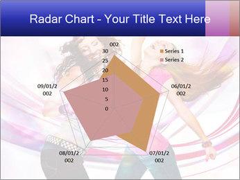0000061274 PowerPoint Template - Slide 51