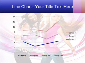 0000061274 PowerPoint Template - Slide 54