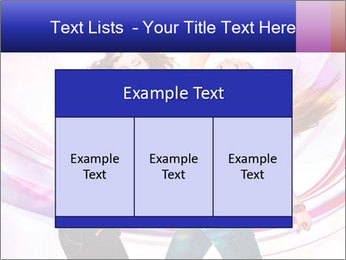 0000061274 PowerPoint Template - Slide 59