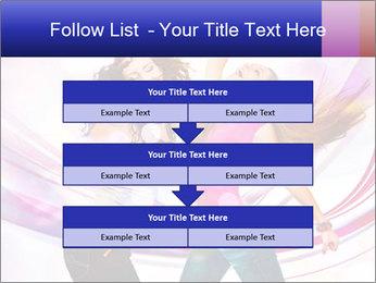 0000061274 PowerPoint Template - Slide 60