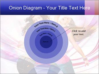 0000061274 PowerPoint Template - Slide 61