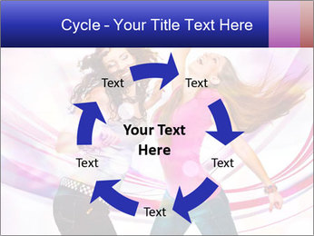 0000061274 PowerPoint Template - Slide 62