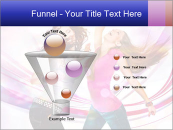 0000061274 PowerPoint Template - Slide 63