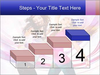 0000061274 PowerPoint Template - Slide 64