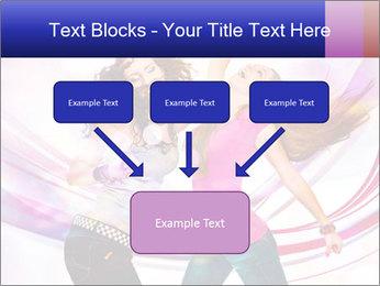 0000061274 PowerPoint Template - Slide 70