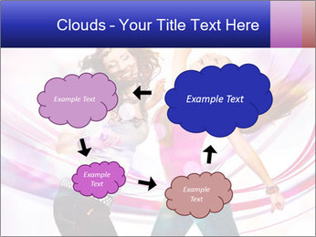 0000061274 PowerPoint Template - Slide 72