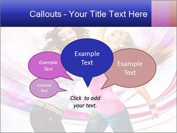 0000061274 PowerPoint Template - Slide 73