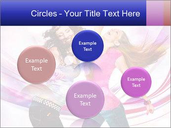 0000061274 PowerPoint Template - Slide 77