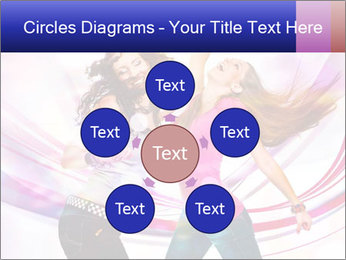 0000061274 PowerPoint Template - Slide 78