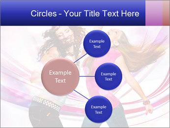 0000061274 PowerPoint Template - Slide 79