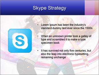 0000061274 PowerPoint Template - Slide 8