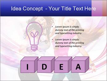 0000061274 PowerPoint Template - Slide 80