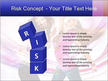 0000061274 PowerPoint Template - Slide 81