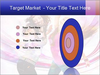 0000061274 PowerPoint Template - Slide 84