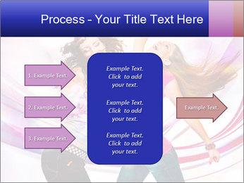 0000061274 PowerPoint Template - Slide 85