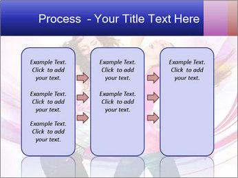 0000061274 PowerPoint Template - Slide 86