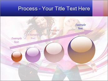 0000061274 PowerPoint Template - Slide 87