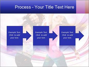 0000061274 PowerPoint Template - Slide 88