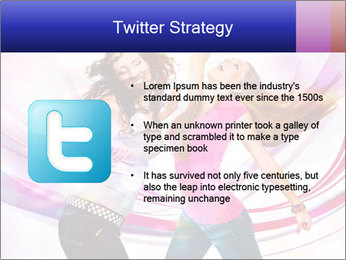 0000061274 PowerPoint Template - Slide 9