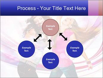 0000061274 PowerPoint Template - Slide 91