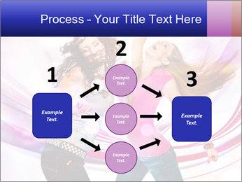 0000061274 PowerPoint Template - Slide 92