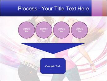 0000061274 PowerPoint Template - Slide 93
