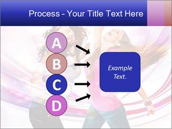 0000061274 PowerPoint Template - Slide 94