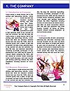 0000061274 Word Templates - Page 3
