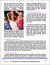 0000061274 Word Templates - Page 4