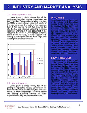 0000061274 Word Template - Page 6