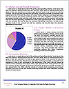 0000061274 Word Template - Page 7